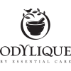 Odylique by Essential Care